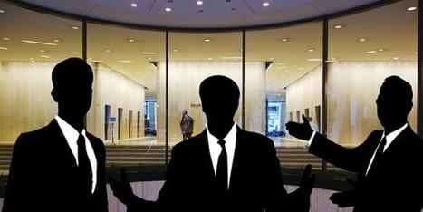 Rispondiamo Alla Domanda su Che Attività da Aprire, Vediamo Quale Consigliamo! | Nuovi Business | Scoop.it