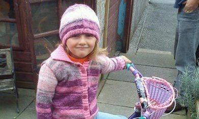 April Jones's mother speaks of her anguish as Mark Bridger is jailed for life | Digital Defense of Children | Scoop.it