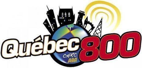 CANADA : Québec 800 s'arrêtera prochainement | Radioscope | Scoop.it