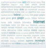 Folcsonomía - Wikipedia, la enciclopedia libre | Educación, Tecnologías y más... | Scoop.it