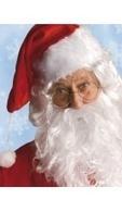 Père Noel : deguisement pere noel, costume et bonnet, habit - Ruedelafete.com | deguisement pere noel | Scoop.it