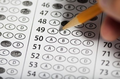 Scores from botched June SAT testing released as controversy escalates | INTRODUCTION TO THE SOCIAL SCIENCES DIGITAL TEXTBOOK(PSYCHOLOGY-ECONOMICS-SOCIOLOGY):MIKE BUSARELLO | Scoop.it
