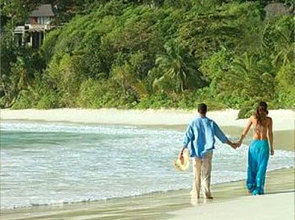Top South India Honeymoon Spots | South India Travel & News | Scoop.it