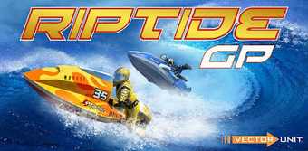 Riptide GP v1.6 Apk Android | Android Game Apps | Android Games Apps | Scoop.it