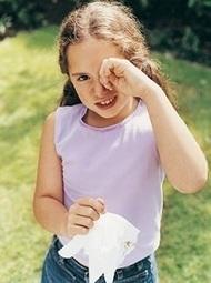 Miodesopsias En Niños - No Mas Moscas En Los Ojos   Miodesopsias o Moscas Volantes   Scoop.it