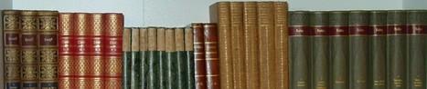 Geschichte der Philosophie in Text und Darstellung. Band 2: Mittelalter   litteratur.ch   poststrukturalismus   Scoop.it
