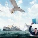 Gestiona los riesgos | ASUMIR RIESGOS | Scoop.it