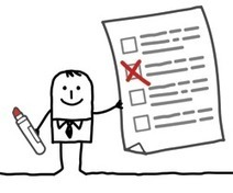 Trousse à outils à utiliser dans la démarche de la prévention de la violence en milieu de travail   Promotion de la santé au travail   Scoop.it