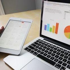 Trabajo y colaboración online ¿utilizas la tecnología adecuada? | Educacion, ecologia y TIC | Scoop.it