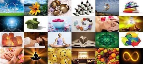Autunno a Mondolistico e Benessere | Naturopatia e benessere: consigli e rimedi per l'armonia di mente, anima e corpo | Scoop.it