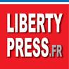 Liberty Press Informations