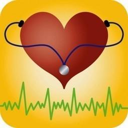 Novembre: Mese della Prevenzione Cardiovascolare [dr. Guidi] | Med News | Scoop.it