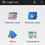 Why the mobile wallet will reign in 2013 - Mobile Commerce Daily - Commerce - Mobile Marketer | Digital Darwinism | Scoop.it