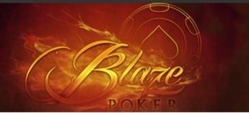 Microgaming launches Blaze Poker, InsidePokerBusiness | Poker & eGaming News | Scoop.it