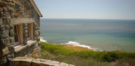 Immobilier: c'est le moment de vendre sa résidence secondaire | ESPRIT IMMOBILIER | Scoop.it