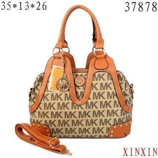 Cheap Wholesale Michael Kors Handbags #012 Online- SportsYTB.Ru | Michael Kors Handbags | Scoop.it