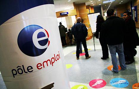 Midi-Pyrénées : retrouvez les métiers les plus recherchés par département. | Economie de Montagne | Scoop.it
