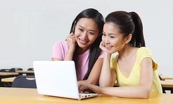 Cách học tiếng anh trực tuyến hiệu quả | Du lịch Đà Nẵng , du lịch Hội An | Scoop.it
