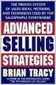 Estrategias avanzadas de ventas, por Brian Tracy | Estrategia avanzada de mercadeo | Scoop.it