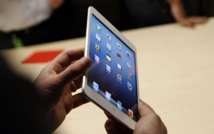 iPad 5, iPad mini 2, Mac Pro, Mavericks : ce qu'Apple pourrait annoncer mardi - RTL.fr | Mavericks | Scoop.it