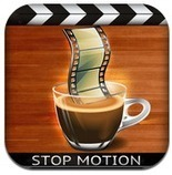 Stop Motion Apps - Great Storytelling | Just Story It | Scoop.it
