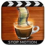 Apps in Education: Stop Motion Apps - Great Storytelling | Create: 2.0 Tools... and ESL | Scoop.it