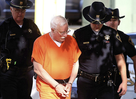 73-Year-Old Man Sentenced To Life In 1957 Slaying | Parental Responsibility | Scoop.it