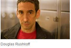 CNN: Unlike - Why I'm Leaving Facebook | Douglas Rushkoff | Public Relations & Social Media Insight | Scoop.it