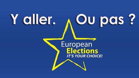Y aller. Ou pas ? - Tribunes et documents - Actualité - Liberté Politique   Politique & Bien commun   Scoop.it
