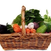 La locavore attitude : quels bénéfices pour la planète, et pour notre santé ? | Locavore | Manger Juste & Local | Scoop.it