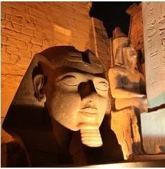 """Egypte, la vallée du Nil"", un reportage de Jean-Claude Sadoine | Égypt-actus | Scoop.it"
