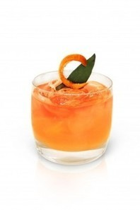 Wickedly spooktacular cocktails for your Halloween monster bash | Party planning | Scoop.it