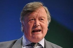 Ken Clarke says taxpayer-funded payouts to terror suspects could help fund al-Qaeda | The Indigenous Uprising of the British Isles | Scoop.it