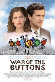 Watch War of the Buttons Movie Online Free | Download War of the Buttons Movie Online Free | Watch Free Movies Online Without Downloading Viooz | Scoop.it