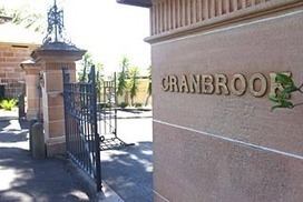 Three boys leave Cranbrook school after sexual incident involving 14-year-old girl | george's journal | Scoop.it