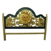 Select from Numerous Rustic Pine Furniture Generally out There Presently   Pine Furniture   Scoop.it
