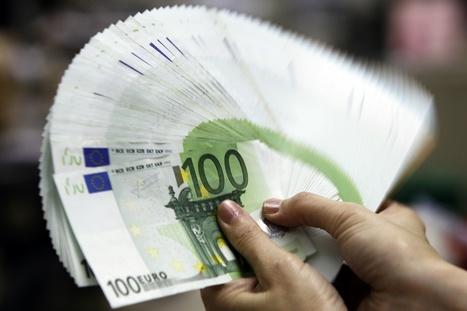 Reggio Calabria, sposta un mobile e scopre un Bot di 500 Lire: oggi vale 43mila euro | Polesine | Scoop.it