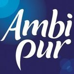 Ambi Pur India | Travel Deals, Travel Contests and Travel Coupons | Scoop.it
