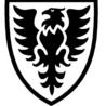 Dalhousie ESL Programs