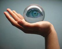 Privacy and Security Fanatic: Social media surveillance helps the government read your mind   WEBOLUTION!   Scoop.it
