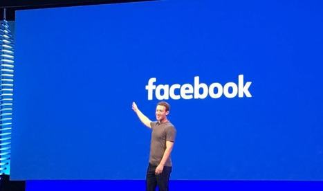 Facebook Will Soon Let You Earn Money From Your Posts — Report | Earn money Internet | Scoop.it