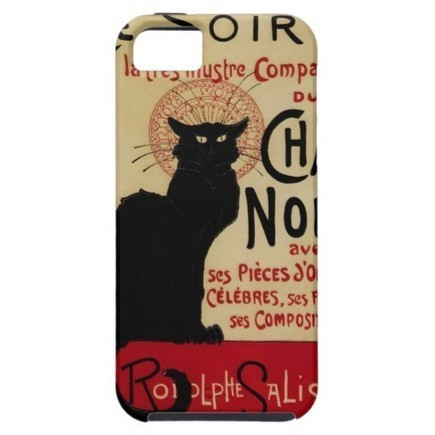 Vintage iPhone 5 Cases and Covers | iPhone5 Cases | Scoop.it