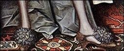 .:: BLOG / ENIGM-ART, Galeries de tableaux à thème imposé   Perles de culture -et autres belles créations.   Scoop.it