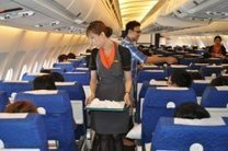 Transsexual Thai air hostesses: gimmick or equality? - Bangkok Post | It has to get better | Scoop.it