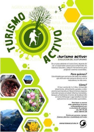 Industria turística | Gestión de eventos | Scoop.it