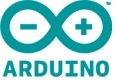 Arduino Blog  » Blog Archive   » FireHero To Warm You Up In Winter | Arduino | Scoop.it