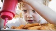 La comida rápida puede provocar asma infantil y eczema | Pasatiempos | Scoop.it