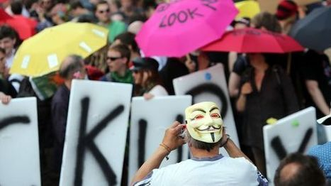 Verhaltensökonomie: Die Altruisten gewinnen | FuturICT In the News | Scoop.it