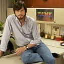 Steve Jobs: The Least Disruptive Entrepreneur Ever | Digital & Internet Marketing News | Scoop.it