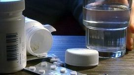 Selvitys: Marihuana on suosituin laiton huume maailmanlaajuisesti | Terveystieto | Scoop.it